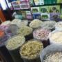 Dubai Gewürzmarkt