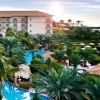The Ritz Carlton Dubai - Dubai Jumeirah Beach