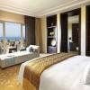 The Ritz Carlton Dubai - Junior Suite