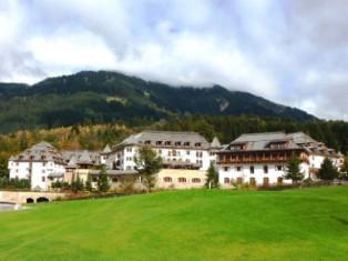 AROSA Kitzbühel – Ski + Golf + Wellness Resort, Kitzbühel, Österreich