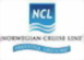 NCL Norwegian Cruise Line Kreuzfahrten