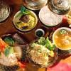 Restaurant Baan Noi