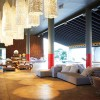 Point Yamu by COMO - Design + Wellness Hotel Phuket, Thailand