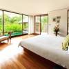 The Sarojin - Pool Residence