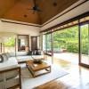 The Sarojin Suite