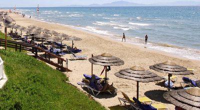 ROBINSON Club Kyllini Beach – Peloponnes, Griechenland