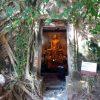 Tempel bei Bangkok