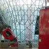 Ferrari World