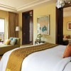 The Ritz Carlton Dubai - Executive Suite