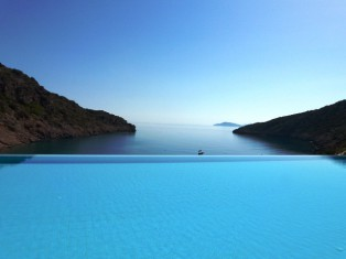 Daios Cove Luxury Resort & Pool Villas