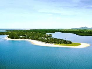 One&Only Le Saint Geran - Luxushotel, Belle Mare d' Eau Douce, Mauritius