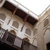 Festung Jabreen, Jabrin, Oman