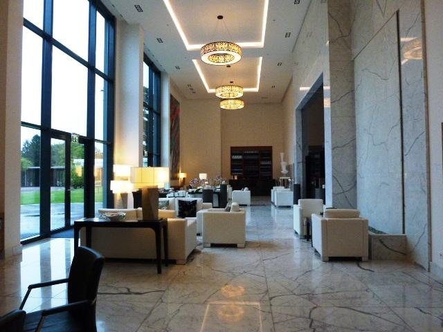 grand resort bad ragaz schweiz reisecafe