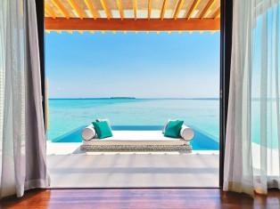 Niyama by Per Aquum - Design Hotel, Süd Nilandhe Atoll, Malediven