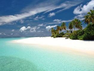 Park Hyatt Maldives Hadahaa - Design Hotel, Nord Huvadhu Atoll, Malediven