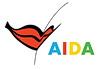 AIDA Clubschiff Kreuzfahrten