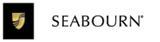 Seabourn - Yachten  Luxuskreuzfahrten