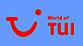 TUI - Schöne Ferien