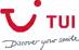 TUI Wolters Bus- + Mietwagen Rundreisen