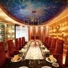 Restaurant Lord Jims