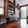 COMO Suite – 2 Schlafzimmern