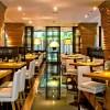 Feinschmecker Restaurant nahm mit authentische thailändische Küche