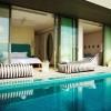Bay Pool Suite