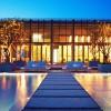 Point Yamu by COMO - Design + Wellness Hotel Phuket, Thailand