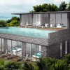 Point Yamu Villa – Three Bedroom Pool Villa