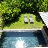 The Sarojin - Pool Residence