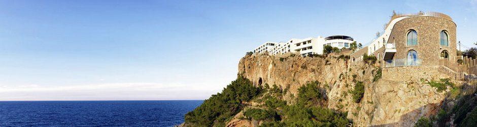 Jumeirah Port Soller Hotel & Spa – Luxushotel Mallorca, Spanien