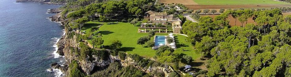 Hotel Can Simoneta - nur Erwachsenen Hotel, Canyamel, Mallorca, Spanien